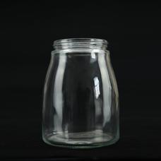 光身储物罐