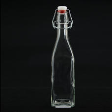 918方水瓶