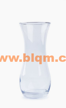 风信子花瓶